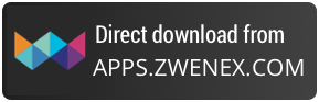 Win direct download